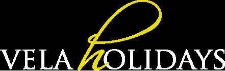 Velaholidays